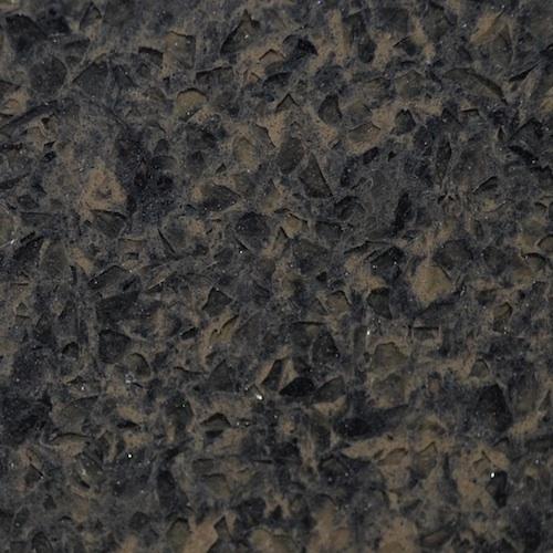 Quartz Surfaces : Element Quartz Surfaces? - Phone: (215) 987-3788 Fax: (215) 987 ...